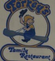 Forkey's Restaurant