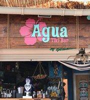 Agua Tiki Bar