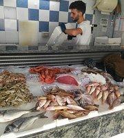 Trattoria dal Pescatore
