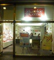 The Cookie Corner - Princess Kaiulani Hotel