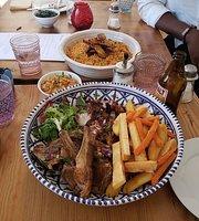 Pitanga - Nostalgic Nigerian Food
