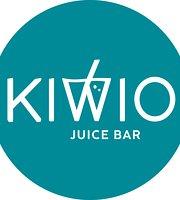 Kiwio