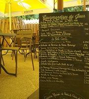 Restaurant Chez Lizette