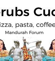 Cherubs Cucina