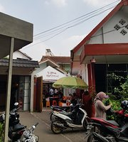 Bakso Arief