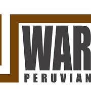 Warike. Peruvian Bistro