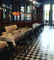 Cocorico Restaurante