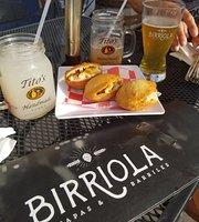 Birriola