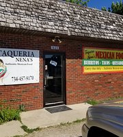 Taqueria Nena's