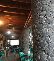 Cafeteria Guayarmina