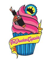 The Drunken Cupcake