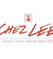 Chez Lee