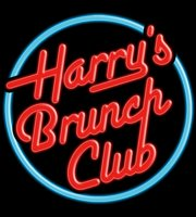 Harry's Brunch Club
