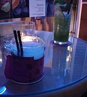 Cafe Bar Delfos