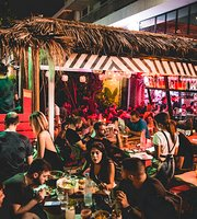 Wynwood - Eat Sip & Gather the Miami Style