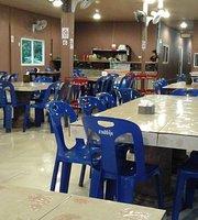 Samsee Seafood Restaurant