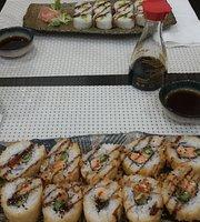 Lu Sushi