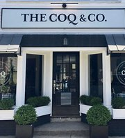 The Coq & Co