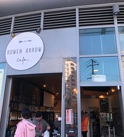 Bowen Arrow Cafe