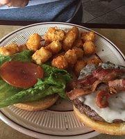 EmJay's Tavern & Grill