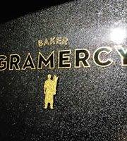 Baker Gramercy