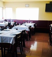 Restaurante Galo Novo