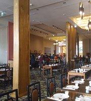 麗莊粵菜餐廳 - 麗新大酒店
