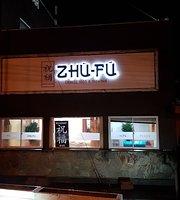 Zhufu