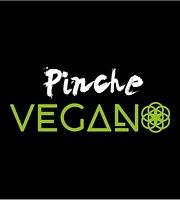 Pnche Vegano