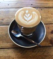 Cafe Nudge