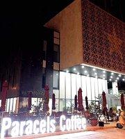 Paracels Coffee & Souvenirs Shop
