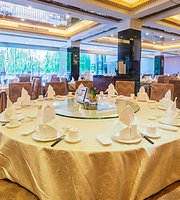 Golden Dragon Restaurant - Hanoi Hotel
