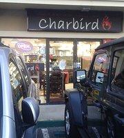 Charbird
