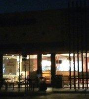El Pollo Loco Store 3512