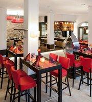 ZELLER's Restaurant & Lounge