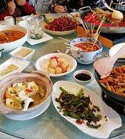 Lao FangZi ShuiAn FengQing Restaurant