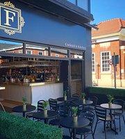 Fress Restaurant