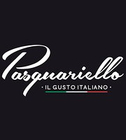 Pasquariello - Il Gusto Italiano