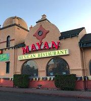 Mayan Mexican Restaurant