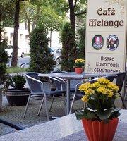 Cafe Melange