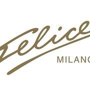 Il Felice Gelato Milano