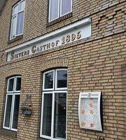 Sievers Gasthof