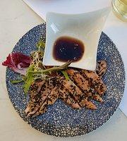 Farioli's Grill & Modern Tapas