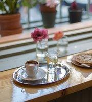 Loksandra Coffee