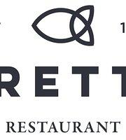 Brett's Restaurant