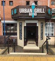 Urban Grill Bistro