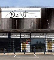 Biz to it Restaurant