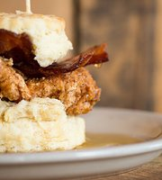 Maple Street Biscuit Company- Frisco