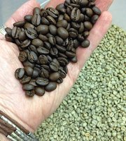 Ojai Coffee Roasting Co.