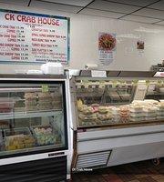 CK Crab House